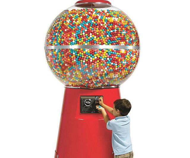 14000-gumball-machine