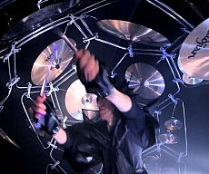 360-degree-drum-kit