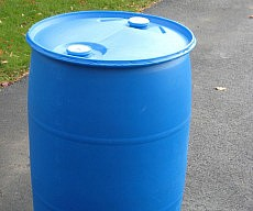 55-gallon-drum-of-lube