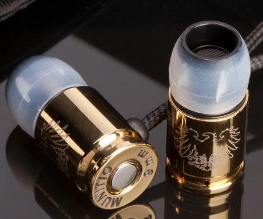 9mm-handgun-bullet-earbuds