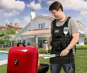 Tactical-Chef-Apron_300x250