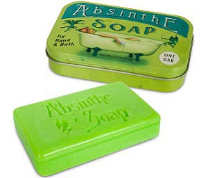 absinthe-soap-bar