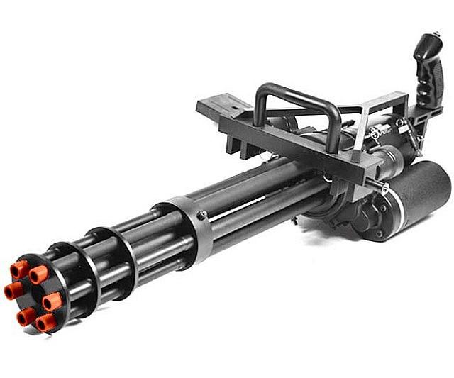 airsoft-minigun