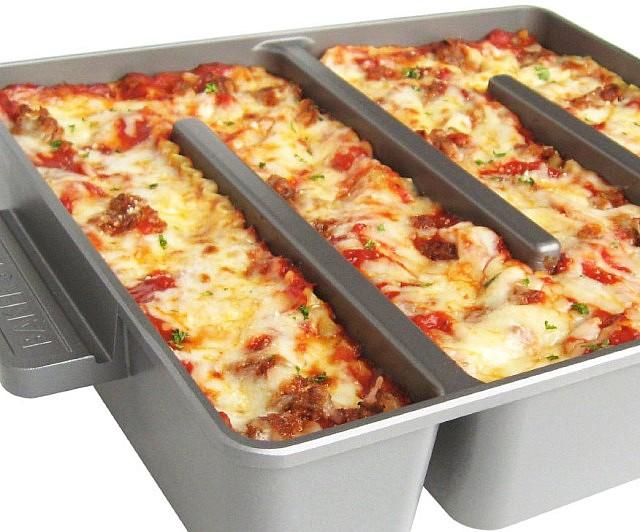 all-edges-lasagna-pan