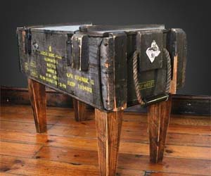 ammo-crate-table
