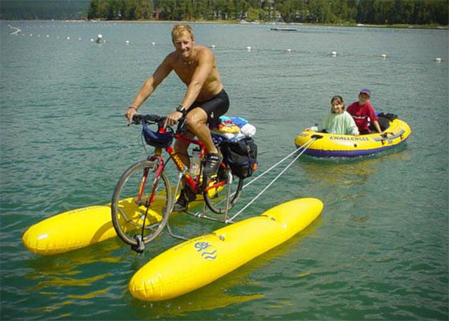 http://www.thisiswhyimbroke.com/images/amphibious-bike.jpg