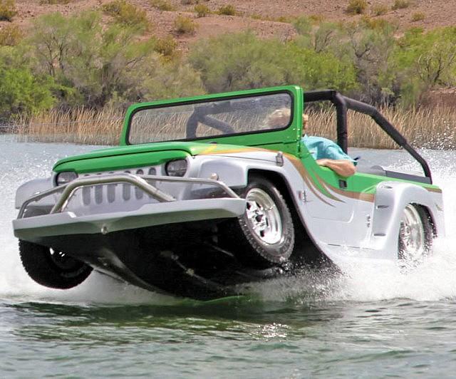 amphibious-jeep