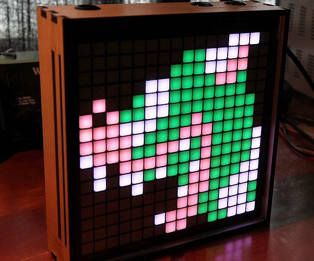 animated-pixel-art-frame
