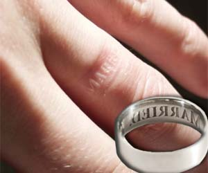 anti-cheating-ring