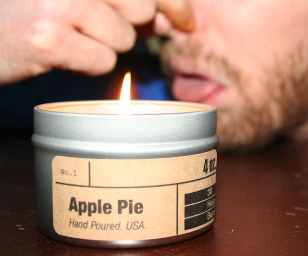 apple-pie-to-stinky-fart-candle
