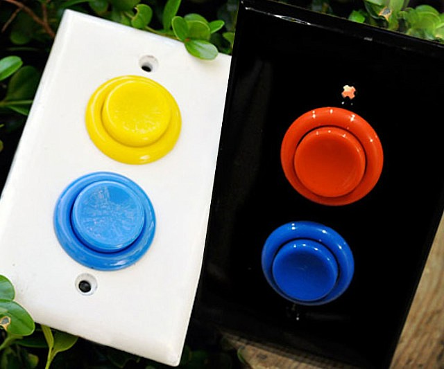 arcade-light-switches