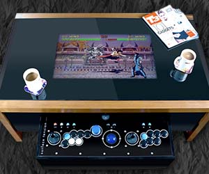 arcade-machine-coffee-table