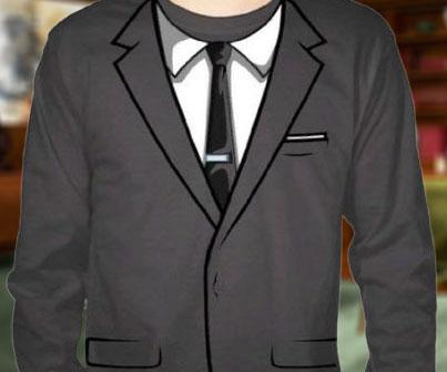 archer-shirt-suit