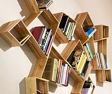 asymmetrical-shelving-system