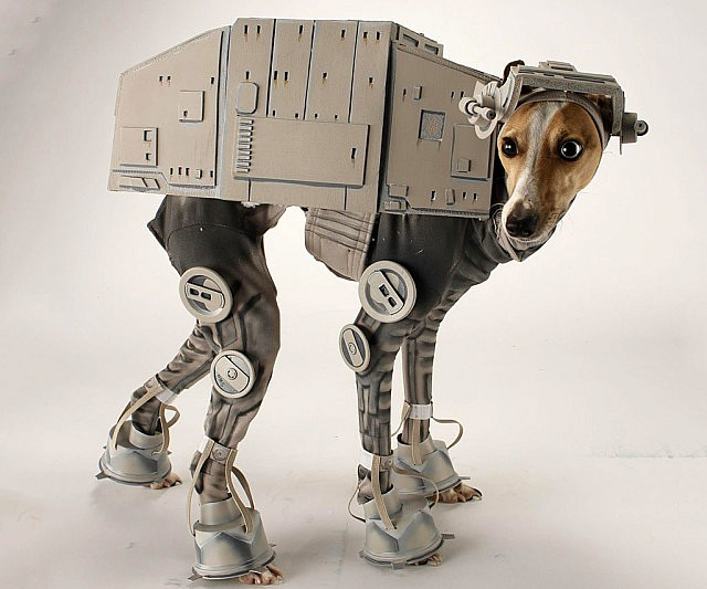 at-at-dog-costume