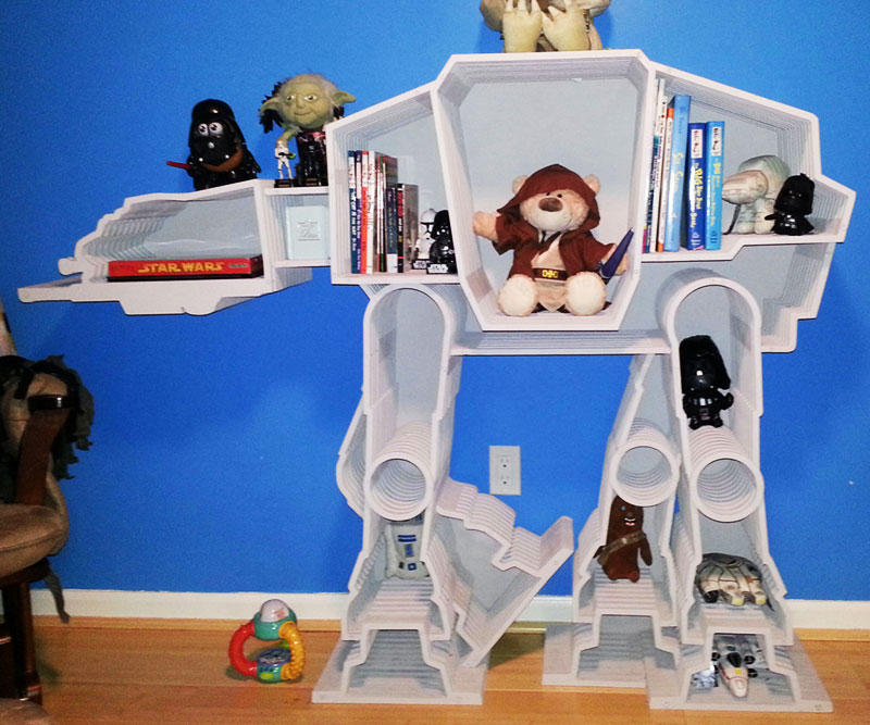at-at-walker-bookshelf