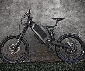 b52-stealth-electric-bike