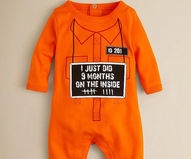 baby-prison-sentence-onesie