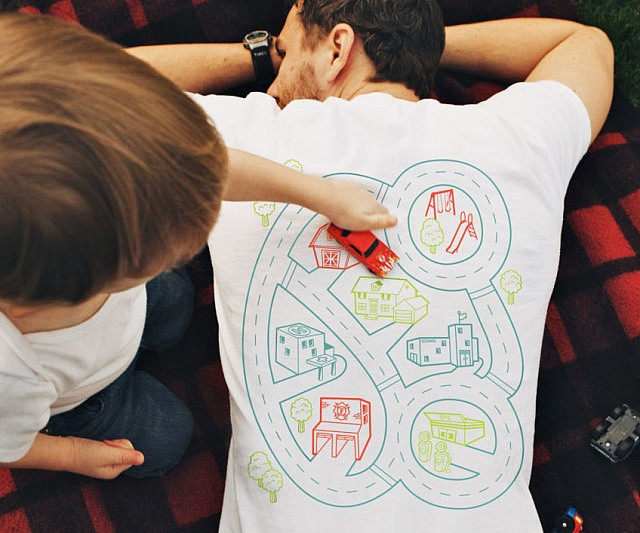back-massage-playmat-shirt