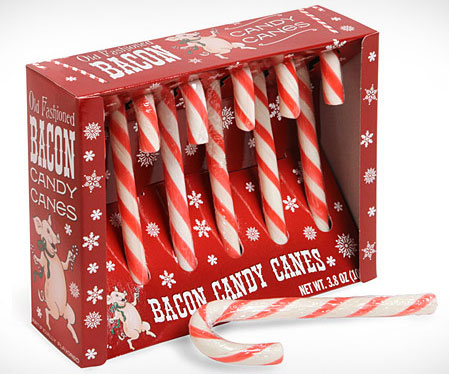 bacon-candy-canes