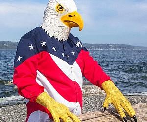 bald-eagle-mask-talons