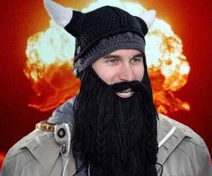 barbarian-beard-beanie