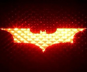 batman-brake-light-cover