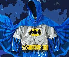batman-kids-raincoat