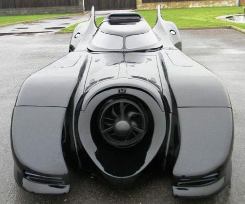 batman-returns-batmobile