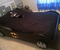 batman-room-furniture