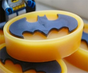 batman-soap-bar