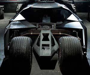 batman-tumbler-replica