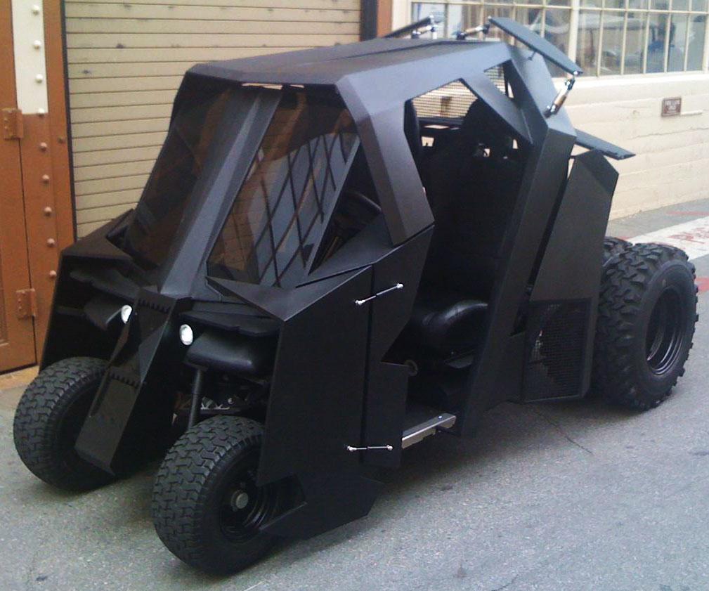 batman-tumblr-golf-cart