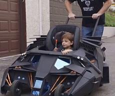 batmobile-tumbler-stroller