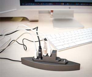battleship-usb-hub