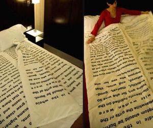 bedtime-story-blanket