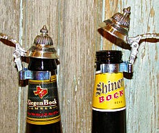 beer-bottle-stein-lid