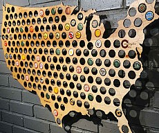 beer-can-map