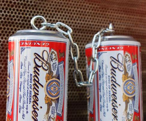beer-can-nunchucks