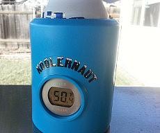 beer-koozie-thermometer