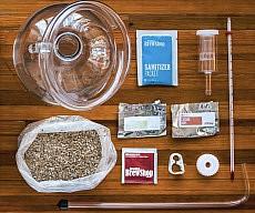 beer-making-kit