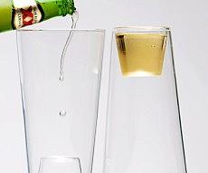 beer-shot-glass