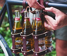 bicycle-six-pack-carrier