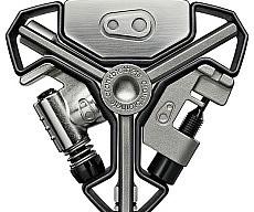 bike-multi-tool