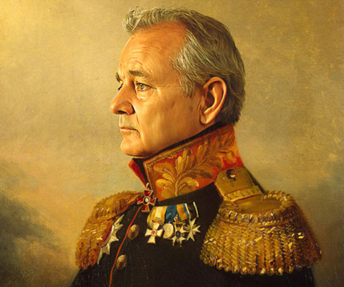 bill-murray-soldier-portrait