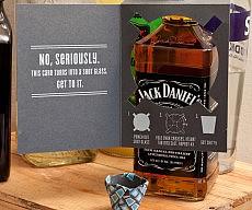birthday-card-shot-glass