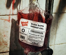 blood-bath-shower-gel