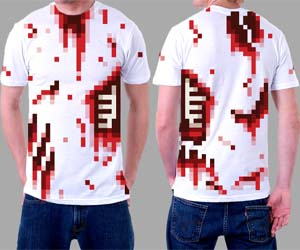 bloody-pixelated-shirt