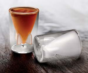 bomb-shot-glasses