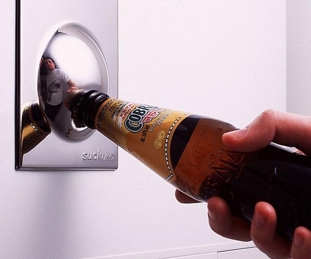 bottle-opener-fridge-magnet